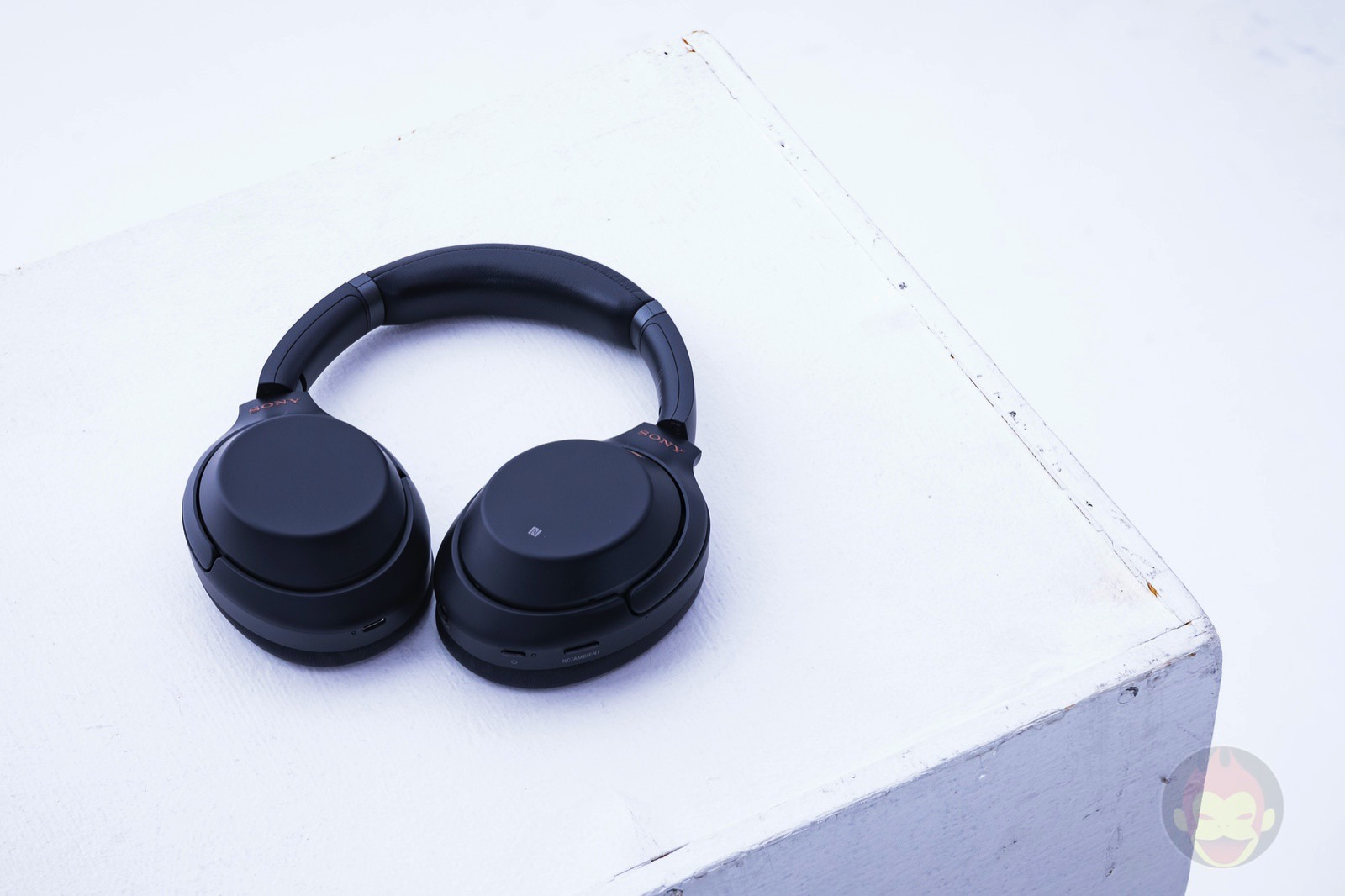 Sony-WH-1000XM3-01.jpg