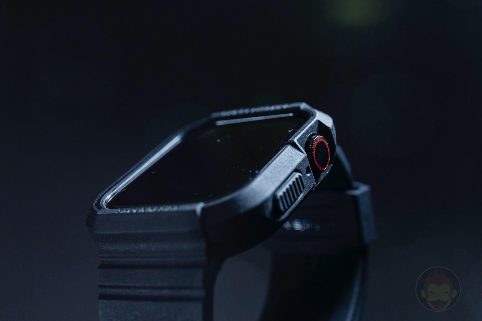 Spigen-Rugged-Armor-Pro-Apple-Watch-Band-and-case-10.jpg