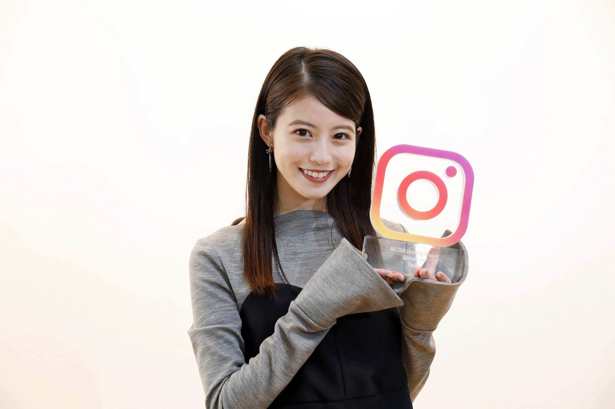 Sub1_Mio-Imada_Instagram-MVI-2018.jpg