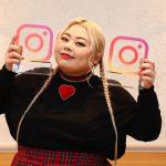 Sub1_Naomi-Watanabe_Instagram-MVI-2018.JPG
