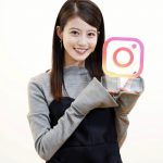 Sub2_Mio-Imada_Instagram-MVI-2018.jpg