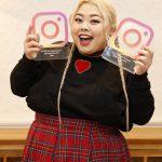 Sub2_Naomi-Watanabe_Instagram-MVI-2018.JPG