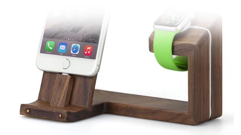 Tunewear-Tree-for-apple-watch-and-iphone-7.jpg