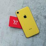 Ymobile-SIM-Starter-Kit-and-iPhoneXR-03.jpg
