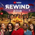 YouTube-Rewind-2018-Topimage.jpg