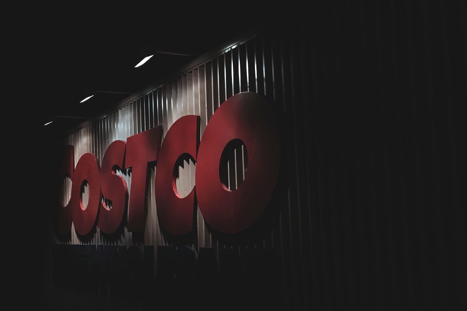 henry-co-800605-unsplash-costco-logo-dark.jpg