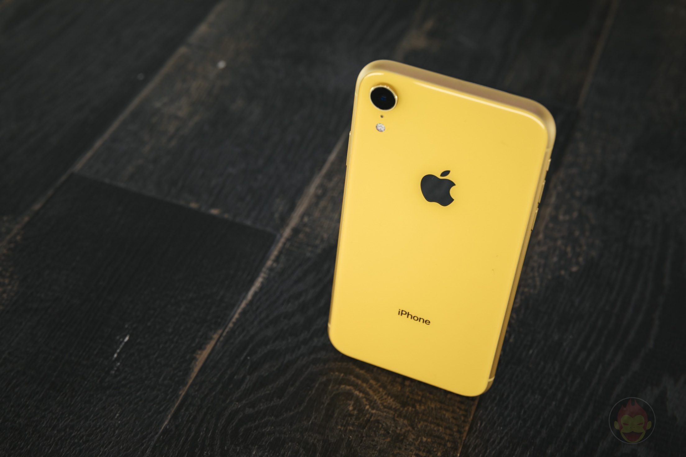 IPhone XR Review 354