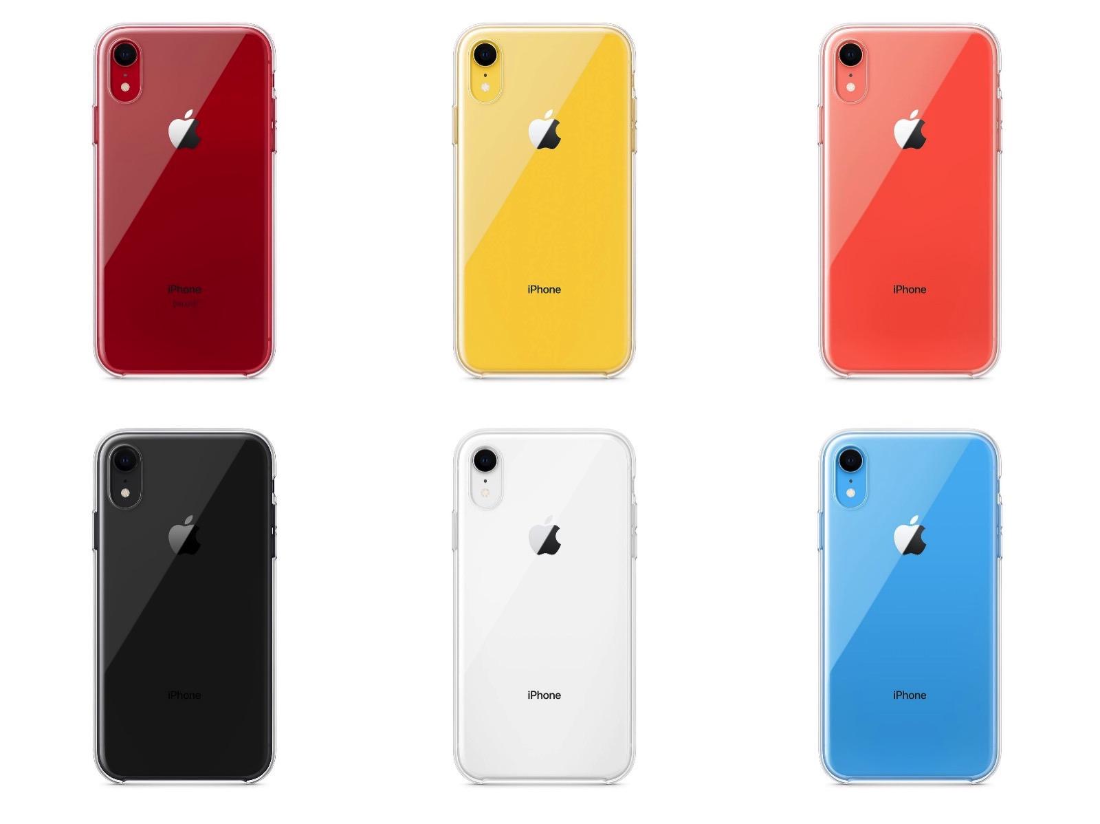 iphone-xr-clear-case.jpg