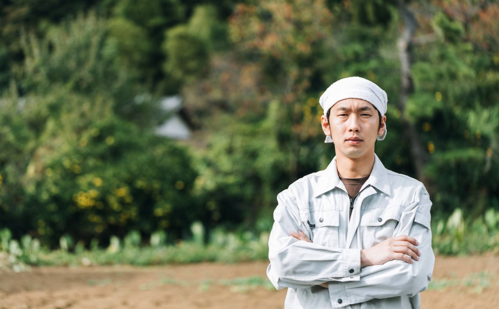 Ookawa151107168050 TP V yami furusatonozei ending