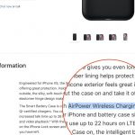 AirPower-Wireless-Charging-Mat-Smart-Case-ogp.jpg
