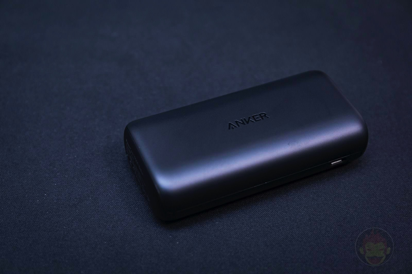Anker PowerCore 10000 Redux Review 01