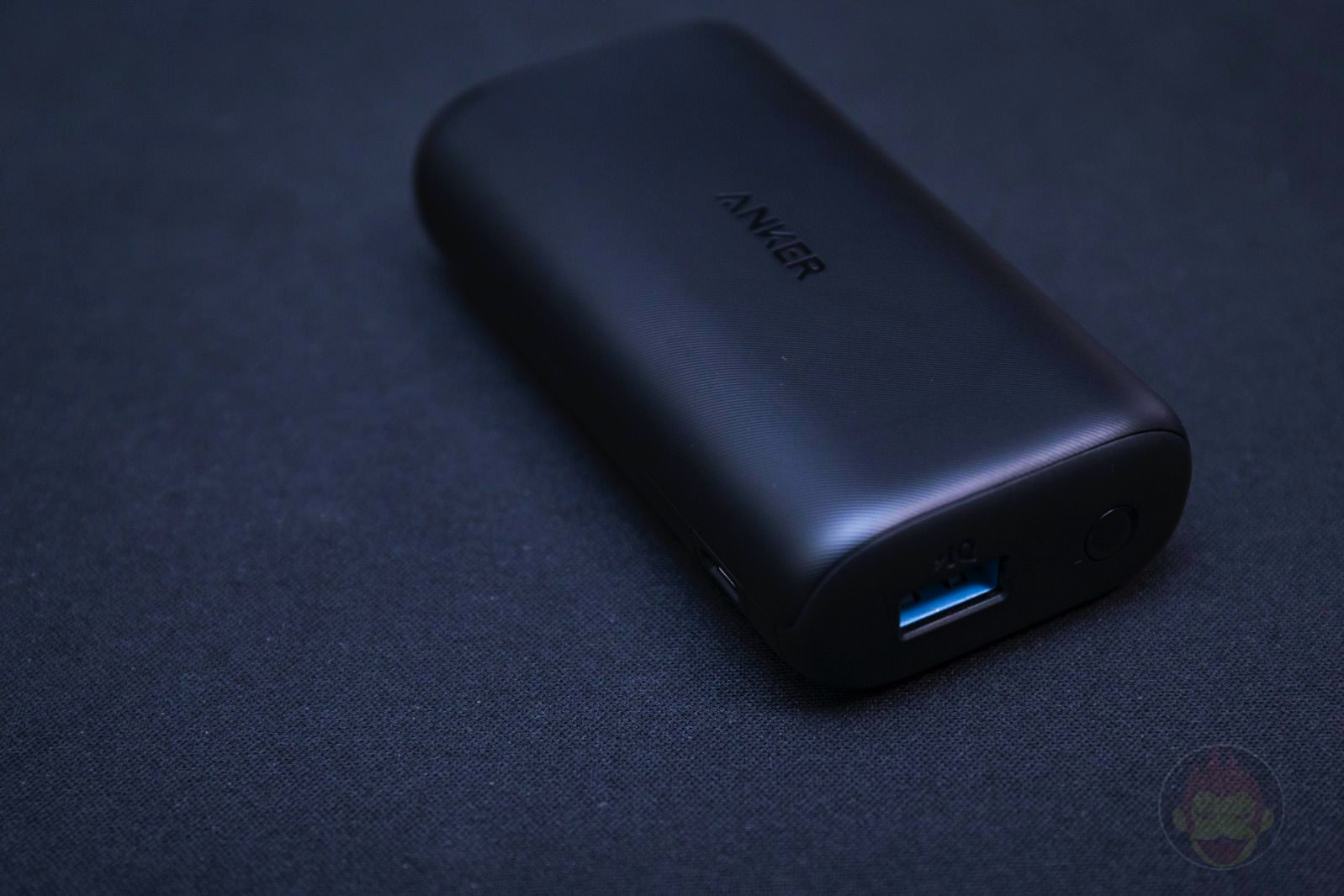 Anker PowerCore 10000 Redux Review 02