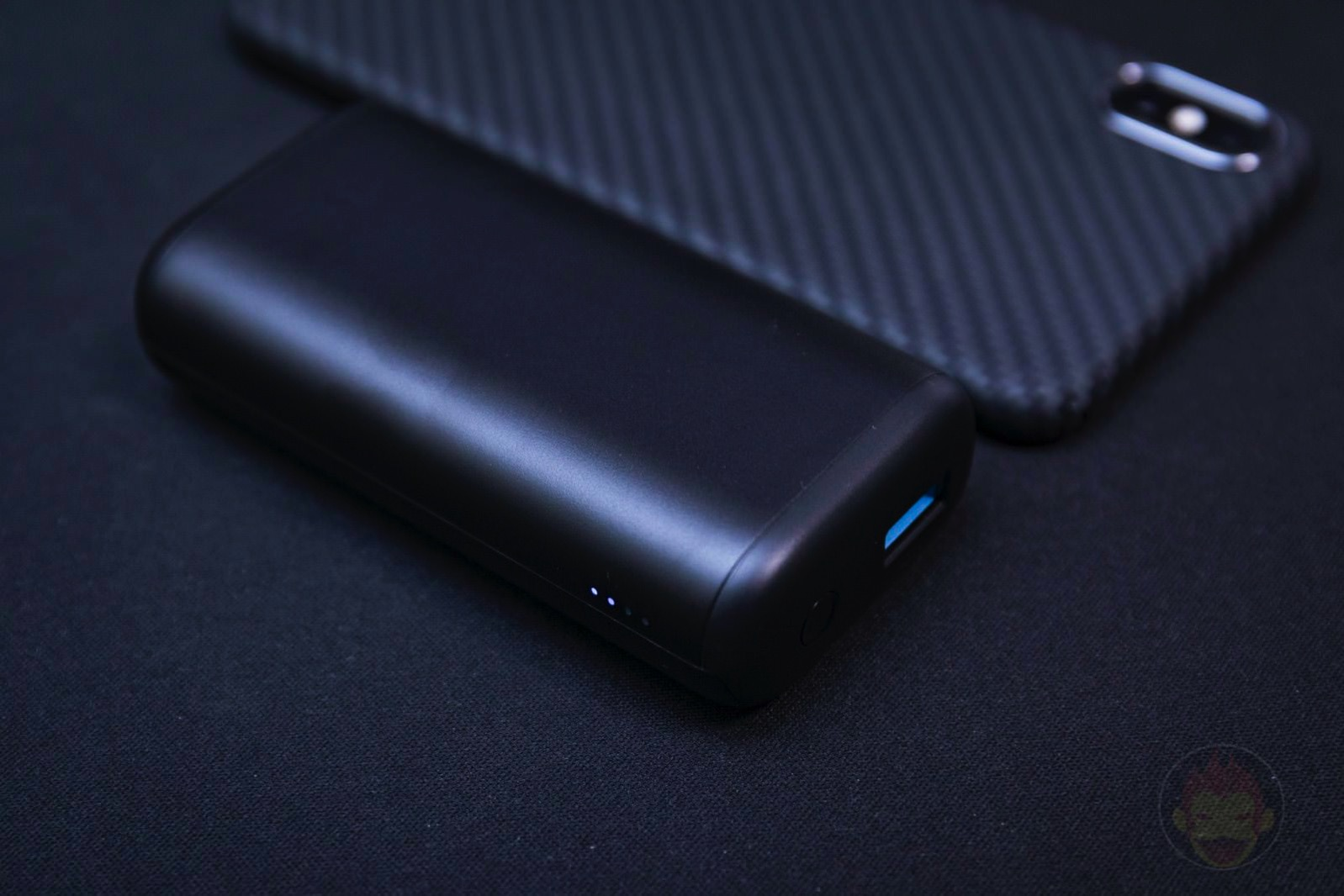 Anker PowerCore 10000 Redux Review 09