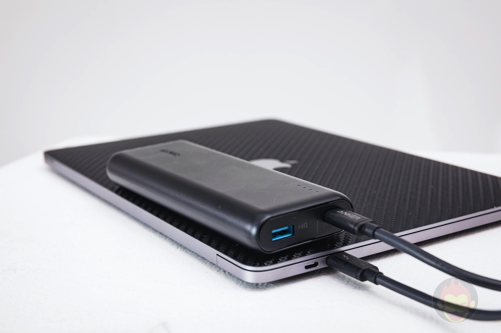 Anker PowerCore Speed 20000 PD 02