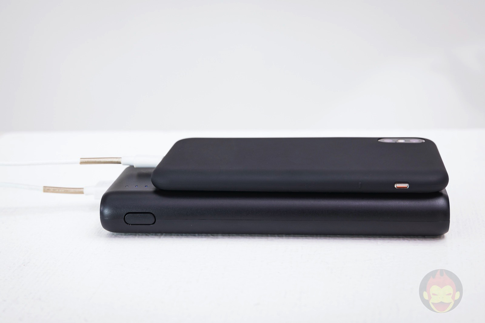 Anker PowerCore Speed 20000 PD 05