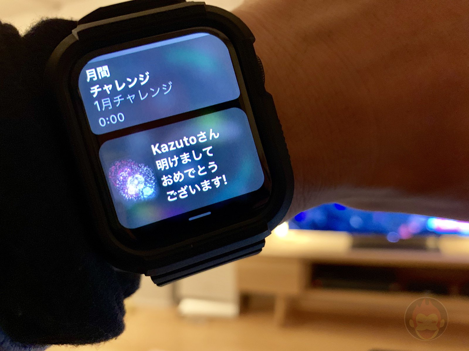 Apple Watch Fireworks 02
