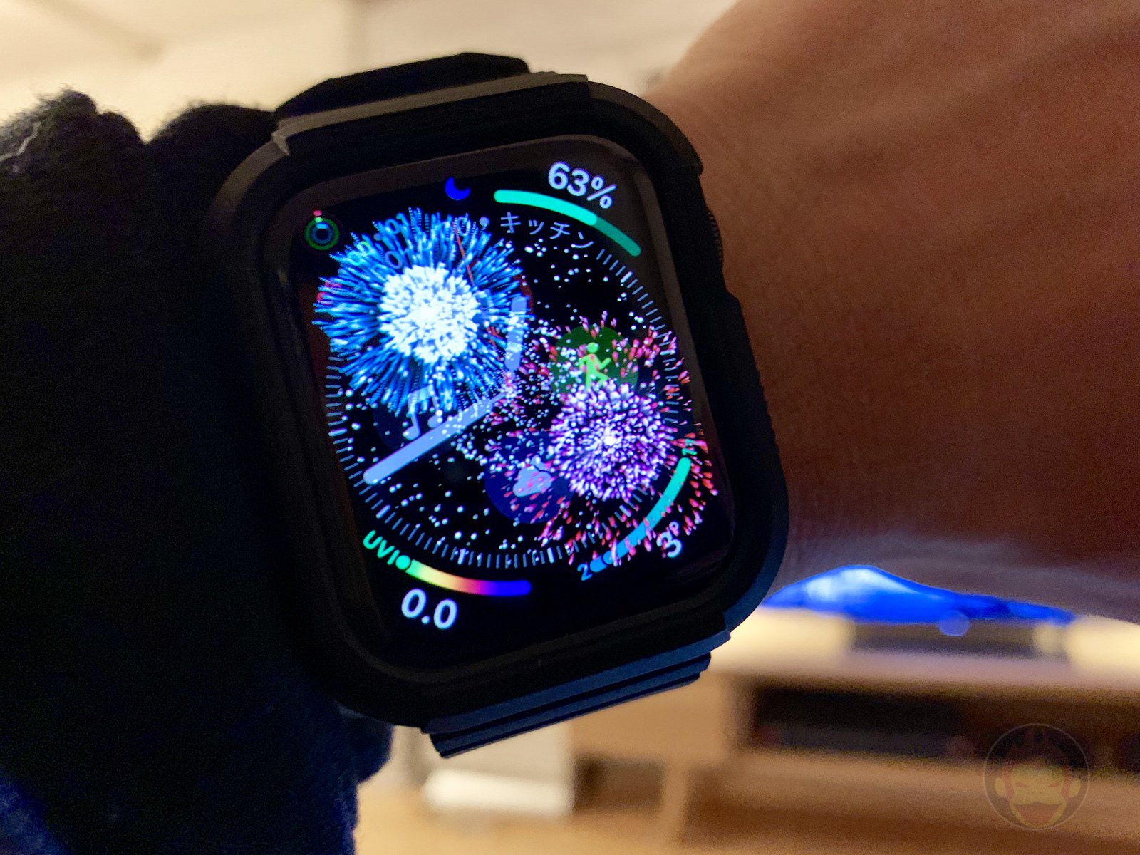 Apple Watch Fireworks 03