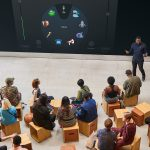 Apple-announces-new-Today-at-Apple-sessions-Music-lab-teachers-telling-stories-Garageband-01292019.jpg