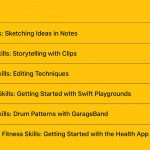 Apple-announces-new-Today-at-Apple-sessions-Skills-01292019.jpg