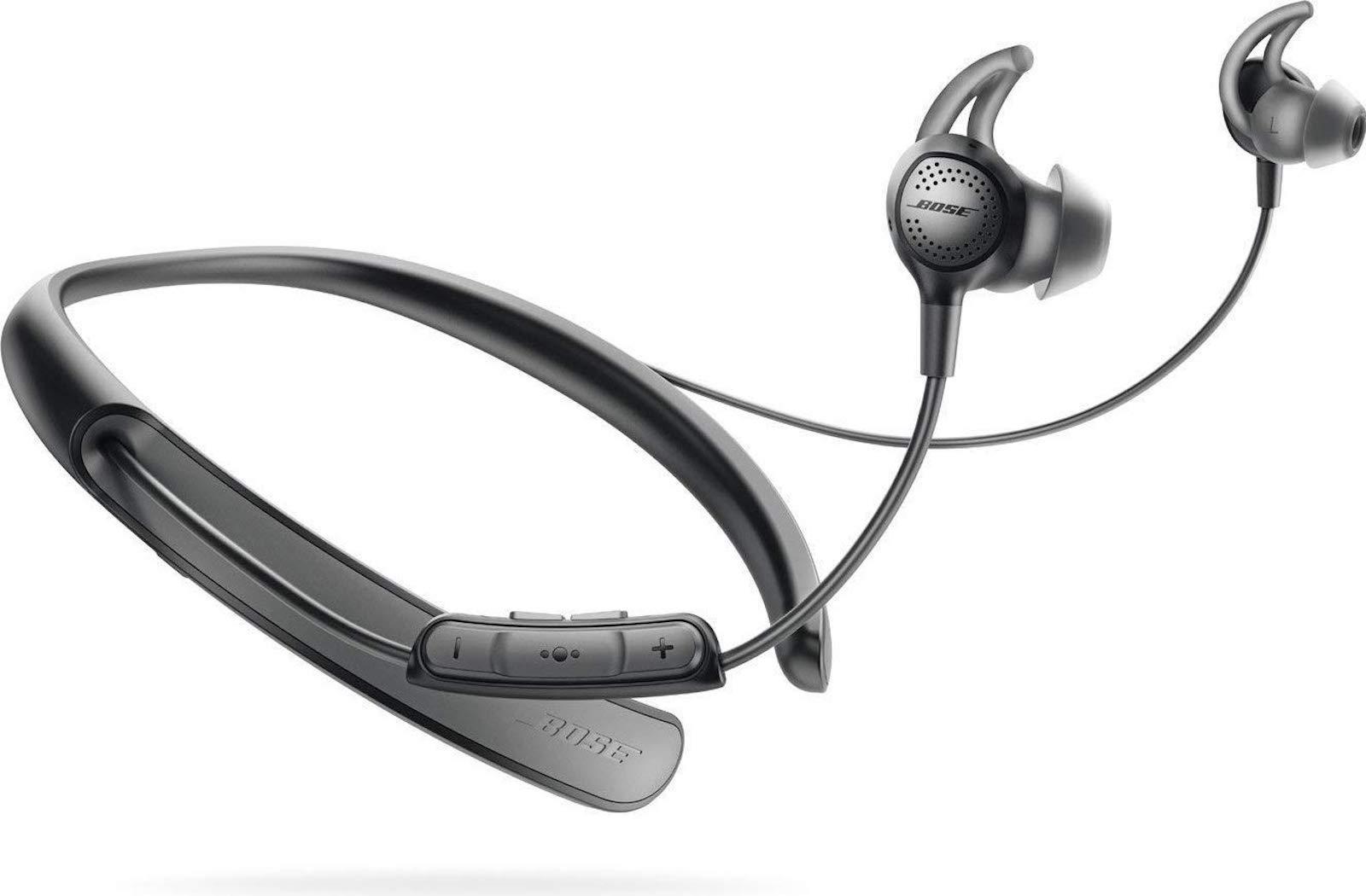 Bose QuietComfort30 on sale