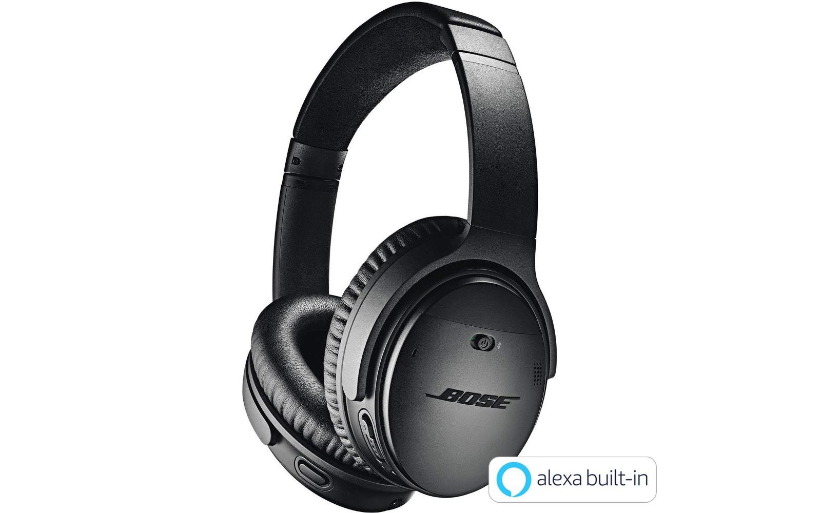 Bose-QuietComfort35-timesale.jpg