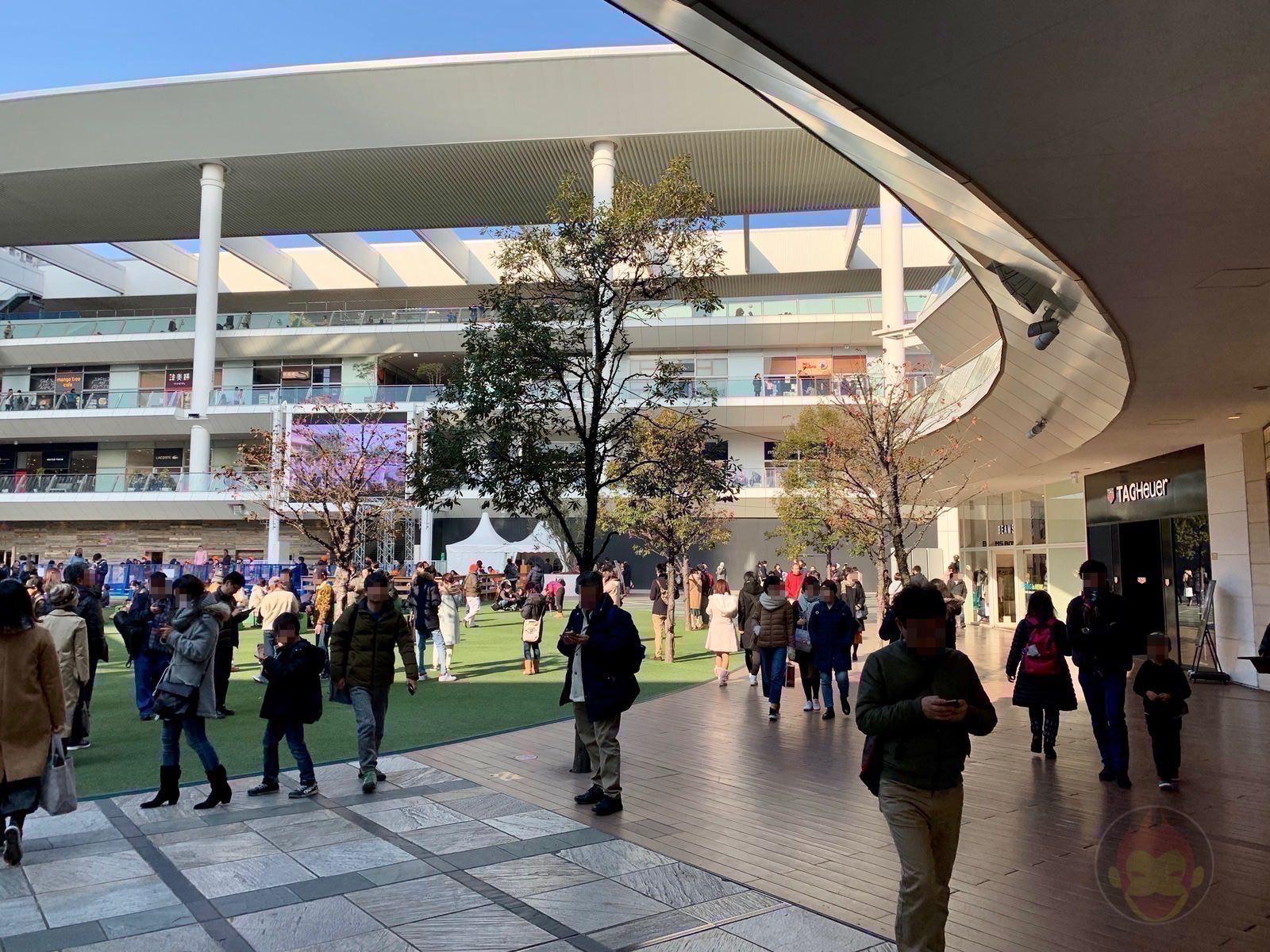 Kawasaki-Lazona-Plaza-Apple-Kawasaki-Area-02-2.jpg