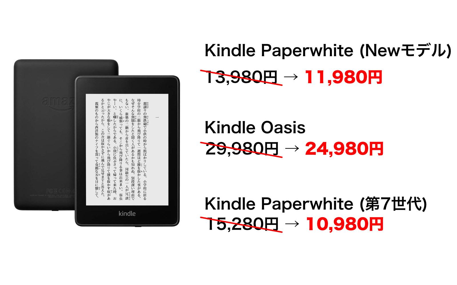 Kindle-Sale-Hatsuuri2019.jpg