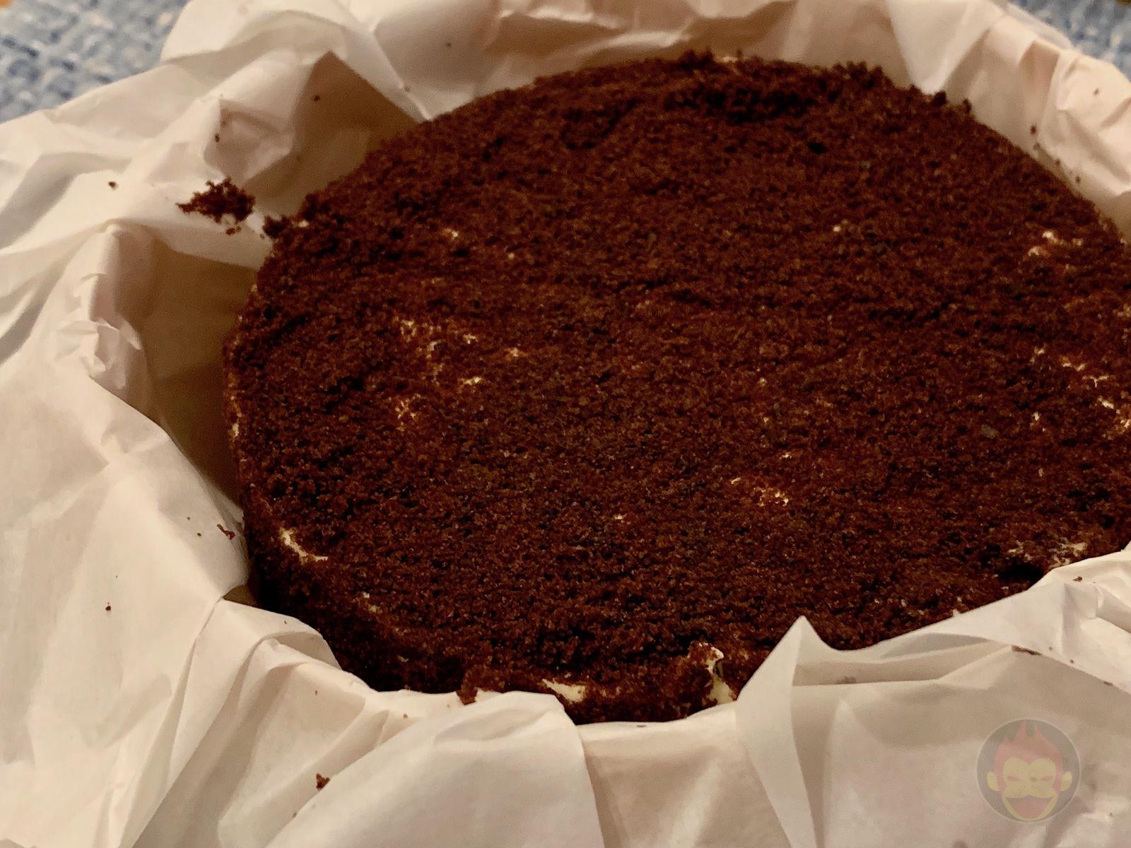 LeTAO Chocolat Double 02
