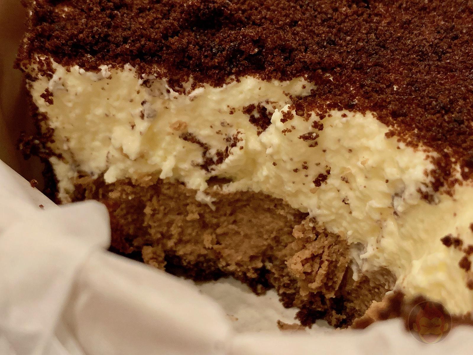 LeTAO Chocolat Double 06