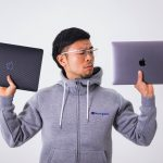 MacBook-Air-2018-Review-04.jpg