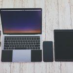 MacBook-Pro-iphone-ipad-applewatch.jpg