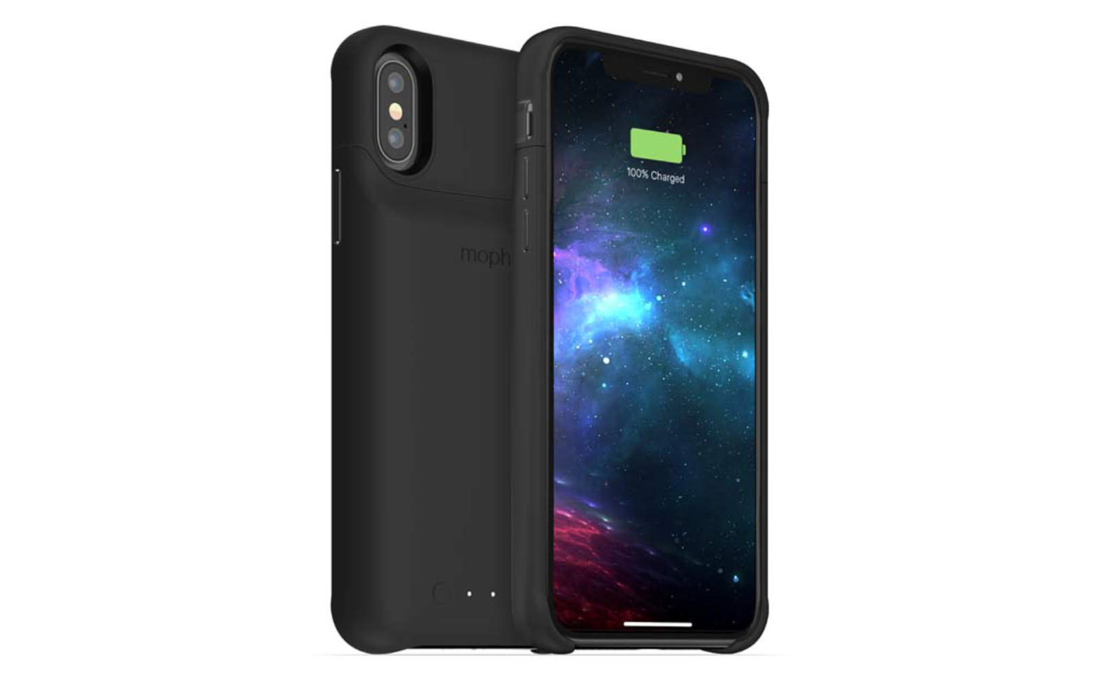 Mophie-battery-pack-for-iphonexs-series.jpg