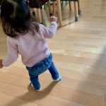 My-Daughter-walking-along-01.jpg
