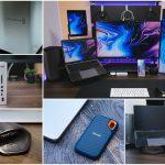 My-Desktop-Items-gorime-select.jpg