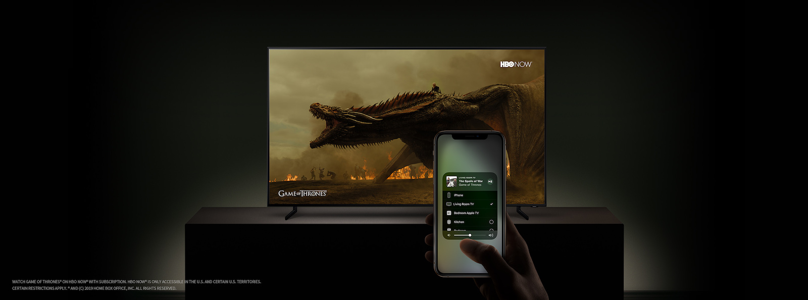 Samsung-TV_Airplay.jpg