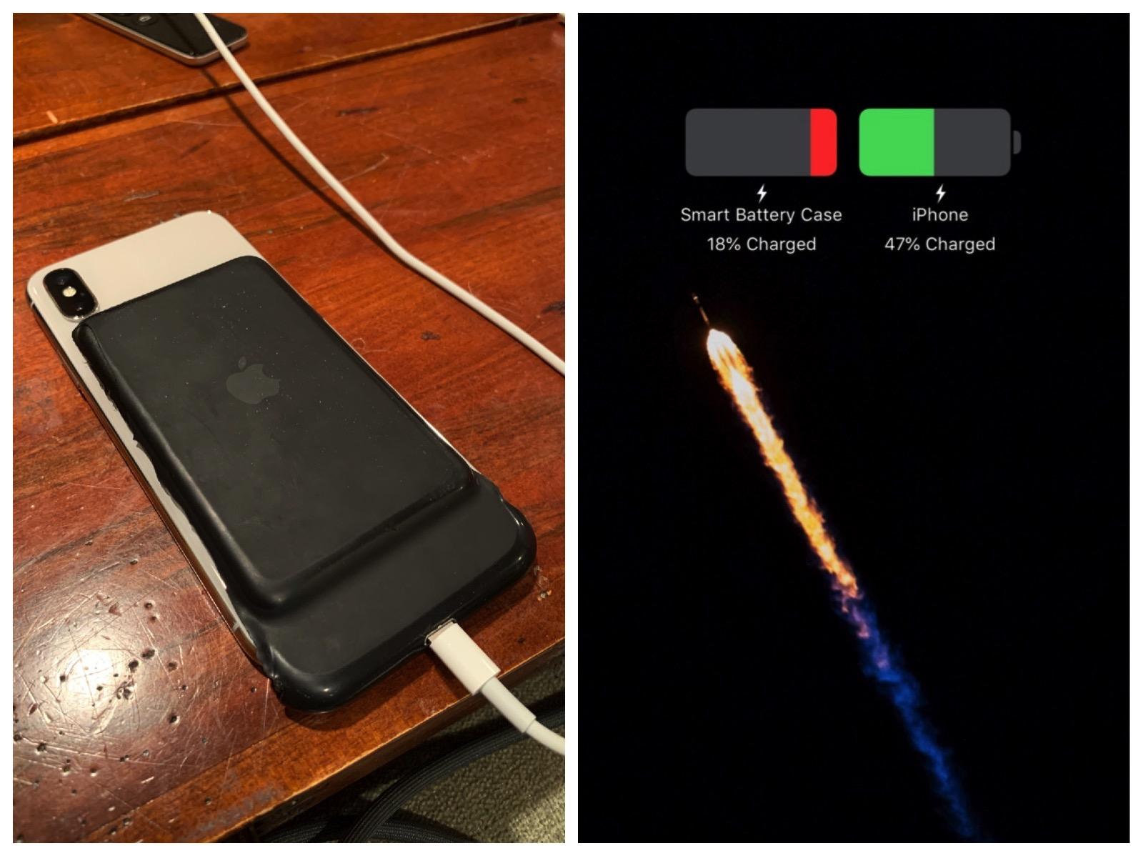 Smart-Battery-Case-for-iPhoneX.jpg