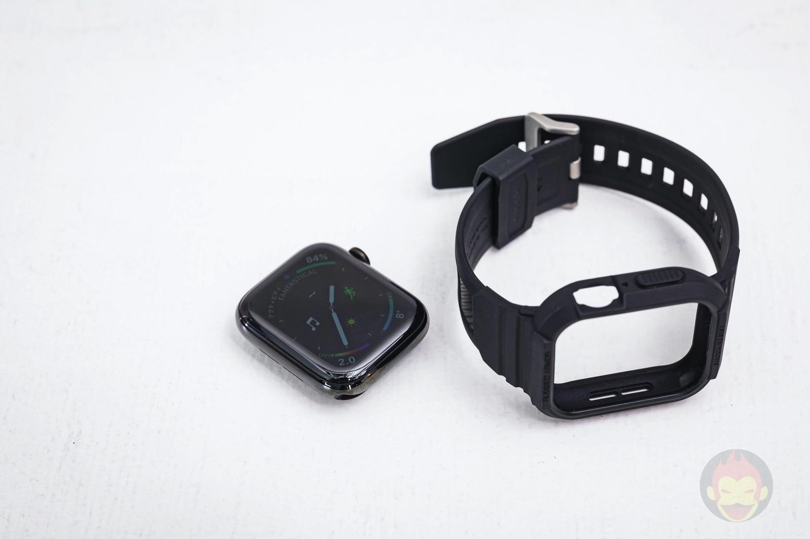 Spigen-Rugged-Armor-Pro-Apple-Watch-Band-and-case-07.jpg