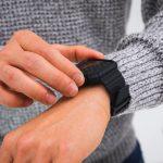 Spigen-Rugged-Armor-Pro-Apple-Watch-Band-and-case-09.jpg