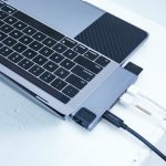 Tunewear-Almighty-TB3-Dock-for-MacBookPro2018-02.jpg