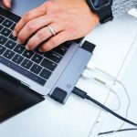 Tunewear-Almighty-TB3-Dock-for-MacBookPro2018-07.jpg