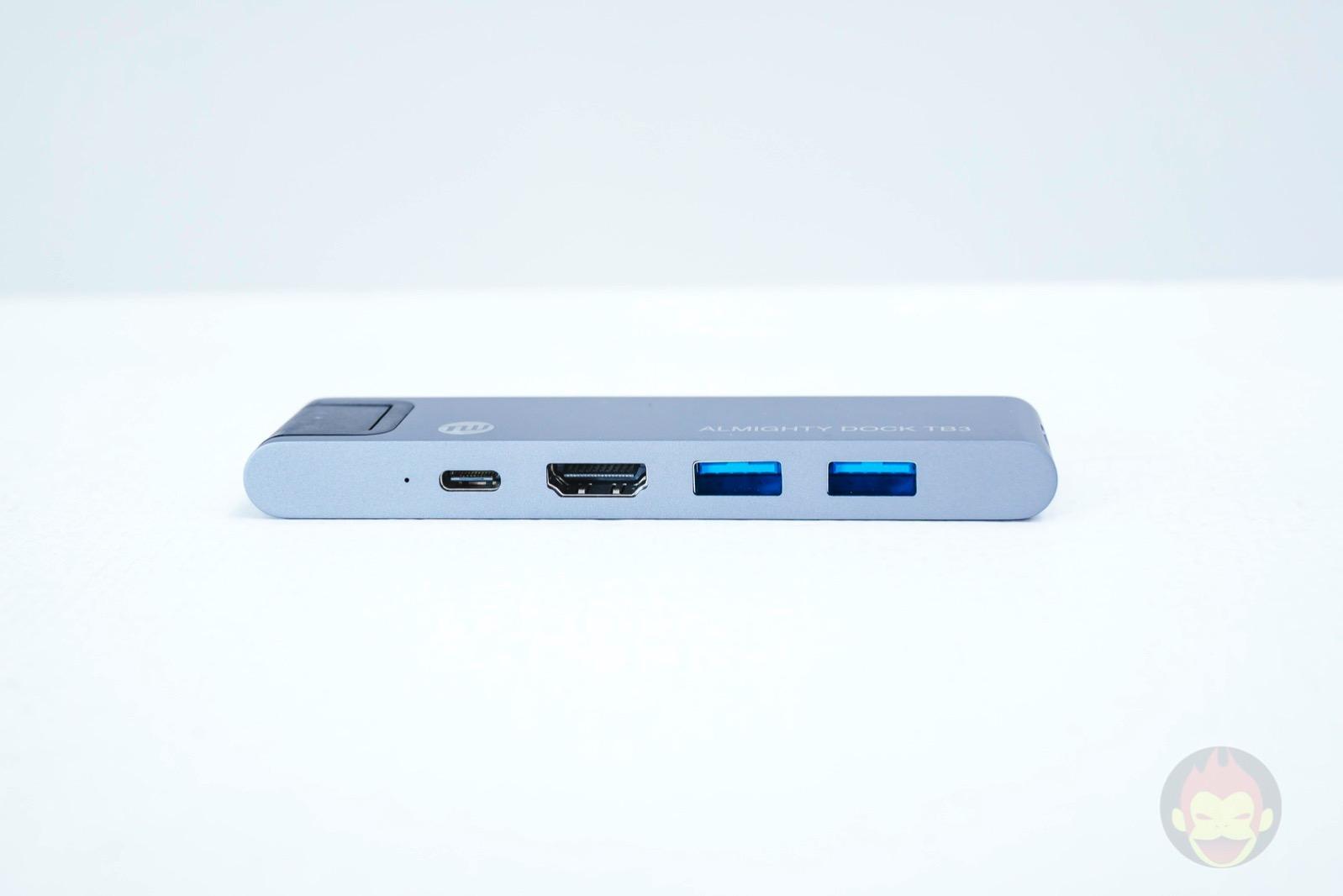 Tunewear-Almighty-TB3-Dock-for-MacBookPro2018-10.jpg
