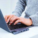Tunewear-Almighty-TB3-Dock-for-MacBookPro2018-15.jpg