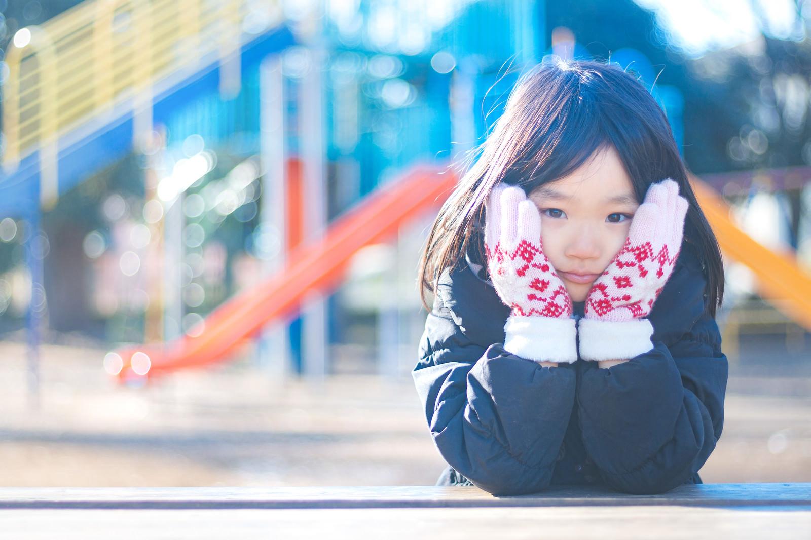 AnjyuIMG 7739 TP V cold anju
