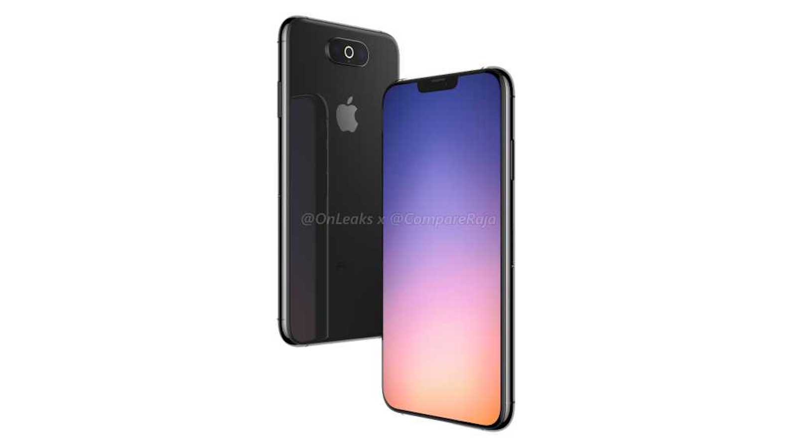 iphone-11-2019-dual-camera-design-2.jpg