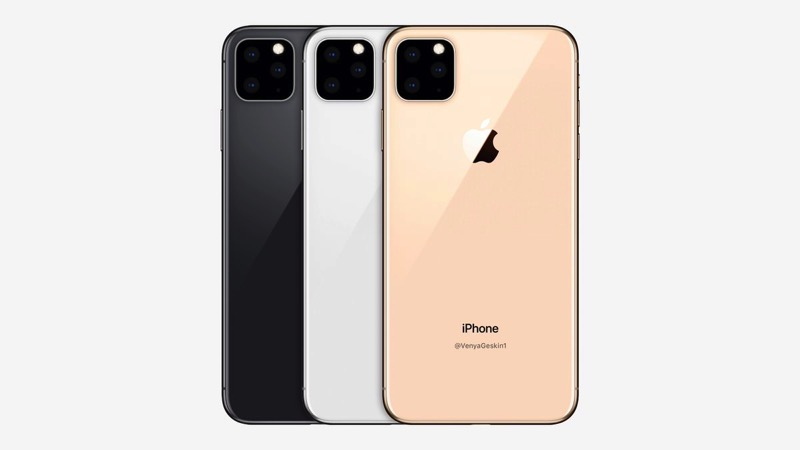 Iphone 11 images