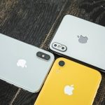iphone-xs-and-xr-01.jpg