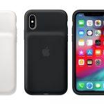 iphone-xs-xr-smart-battery-case.jpg