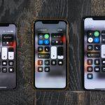 iphone-xs-xr-xsmax-control-centers.jpg