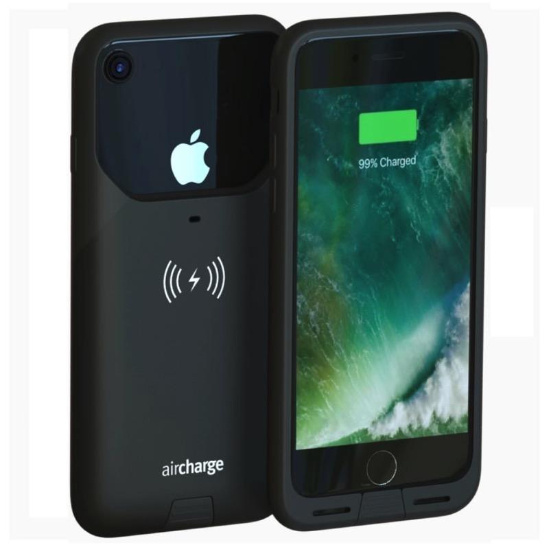 AIR0337-iphone7-charger.jpg