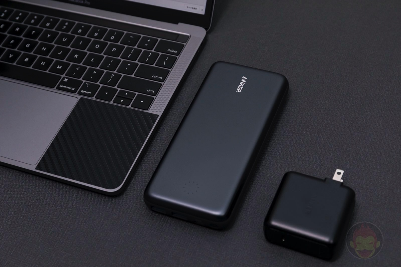 Anker PowerCore Plus 19000 PD Review 01